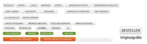 deutsche magento buttons für modern theme