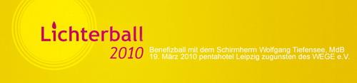 Lichterball2010 Banner